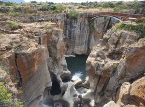 bourkes_luck_potholes