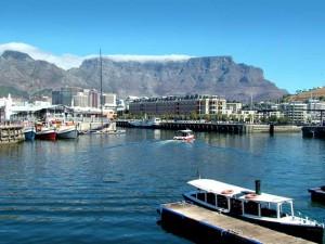 waterfront-kapstaden-sydafrika